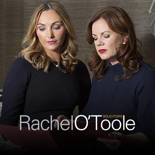 rachel_o_toole_thumb