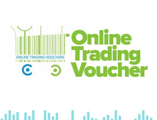 Apply for a Local Enterprise Online Trading Voucher of up to €2,500