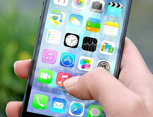 Top 12 Reasons Why Users Frequently Uninstall Mobile Apps