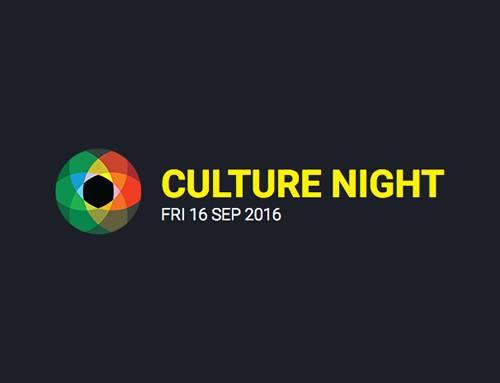 Cork Culture Night News
