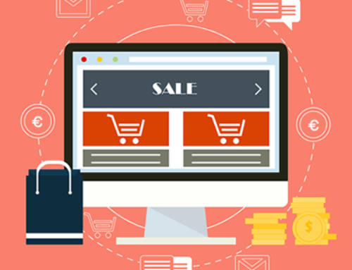 How to Increase Website Conversions to Get More Sales