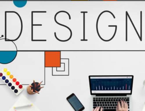 Logo Design Guide: 7 Tips Moving into 2019